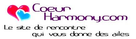coeur harmony