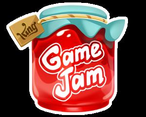 Game Jam Jury